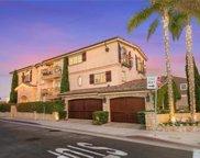 900   E Balboa Boulevard, Newport Beach image