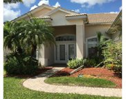 2161 Rusty Fig Ct, Naples image
