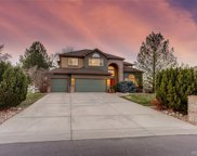 7919 Bayside Drive, Fort Collins image