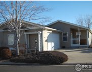 844 Sunchase Dr, Fort Collins image
