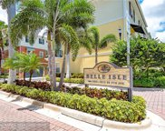 2281 NE 9th Ave Unit 2281, Wilton Manors image
