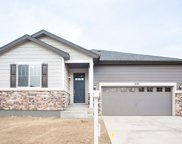 2135 East 150th Place, Thornton image