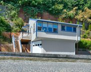 11149 Rolling Bay Walk  NE, Bainbridge Island image