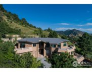 1065 5th St, Boulder image
