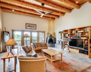 1702 Watchpoint, Santa Fe image