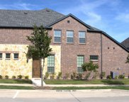 4694A Rhett Lane Unit A, Carrollton image