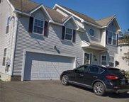 60 Kathryn  Drive, Bridgeport image