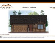 2333 W Mission Timber Circle Unit Lot109, Flagstaff image