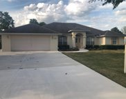 5735 Sw 86th Place, Ocala image