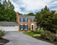 5388 VIEWPOINT COURT, Sykesville image