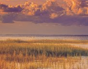 8 Sailstock Point, Hilton Head Island image