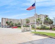 1830 N Atlantic Unit #C303, Cocoa Beach image