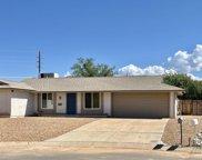 4502 W Annabelle, Tucson image