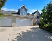 5963 Chase Avenue, Downers Grove image