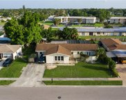 1907 Longfellow DR, North Fort Myers image