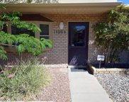11705 Fox Point Avenue NE, Albuquerque image