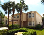 7608 Great Oak Drive, Lake Worth image