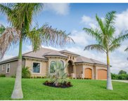 11739 Royal Tee CIR, Cape Coral image