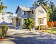 3704 SW 106th St, Seattle image