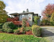 8501 382nd Ave SE, Snoqualmie image