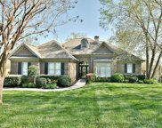 810 Oak Chase Blvd, Lenoir City image