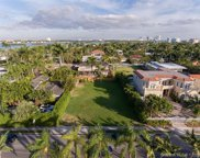 1361 96 Street, Bay Harbor Islands image