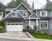 2282 Sorrento Drive, Coquitlam image