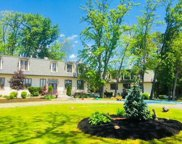 13231 Kennedy Rd, Whitchurch-Stouffville image