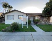2560 Bowers Ave, Santa Clara image