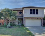 4132 Tupelo, Fort Worth image