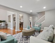106 Willow Hill Court, Los Gatos image