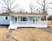 301 Zion Rd, Egg Harbor Township image