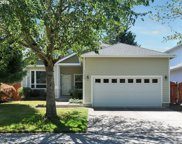 17374 SW COBBLE  CT, Sherwood image