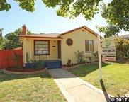 973 Tennent Ave, Pinole image