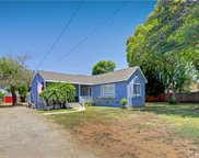 10311 Parise Drive, Whittier image
