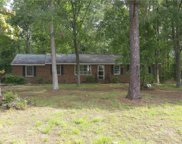 12704 Bundle Road, Chesterfield image