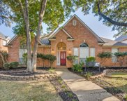 4420 Turnberry Court, Plano image