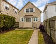 1216 Edgemere Drive, Greece image