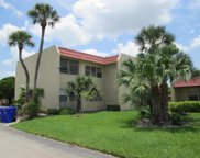 118 Lake Anne Drive, West Palm Beach image