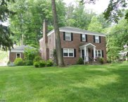 239 Reserve St, Boonton Town image
