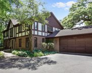 420 East Chicago Avenue, Hinsdale image