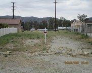 18549     Arrowhead Boulevard, Devore image