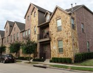 4412 Riverview Drive, Carrollton image