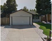 3862 South Ouray Way, Aurora image