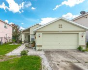 3286 Fairfield Drive, Kissimmee image