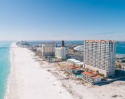 18 Via Deluna Dr Unit #502, Pensacola Beach image