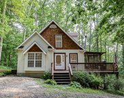 20 Forest Drive, Travelers Rest image