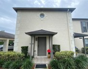 13116 Village Chase Circle Unit 1-8, Tampa image