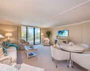 11030 Gulf Shore Dr Unit 204, Naples image