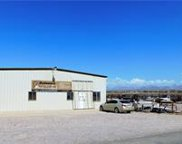 1377 E Corona Road, Fort Mohave image